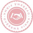 Overena-firma
